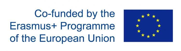Лекції за модулем Жана Моне «Європейські стандарти місцевого самоврядування та регіональна політика ЄС»